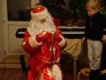...стих Дедушке Морозу!!