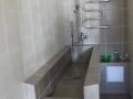Ванная для собак