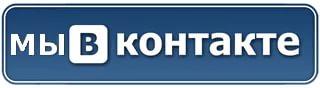 Зоосалон ГНОМ Вконтакте